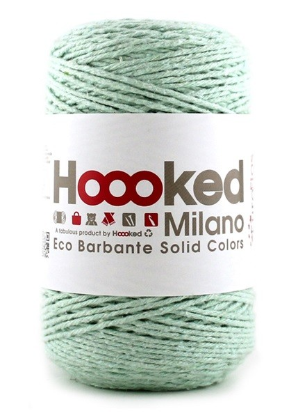 Milano Eco Barbante Spring