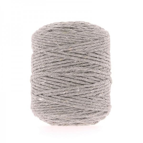 Milano Eco Barbante 50g Taupe
